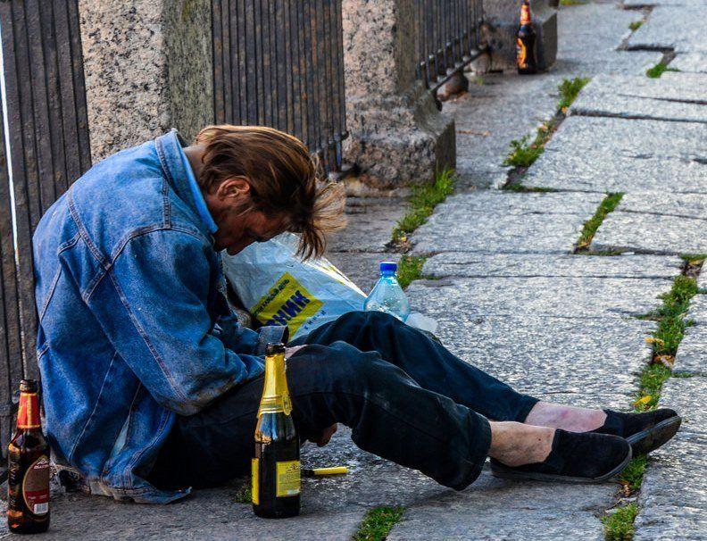 Картинки для алкоголиков